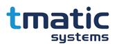 t-matic_logo1