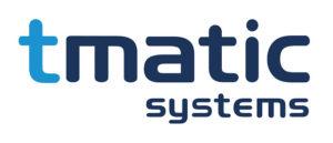 logo_t_matic_systems_02_12_300_dpi_CMYK