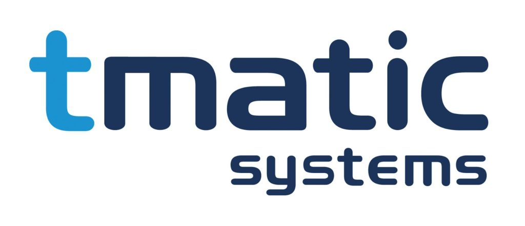 logo_t_matic_systems_02_12_300_dpi_cmyk1